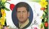 وصیت نامه شهید محمد بقایی