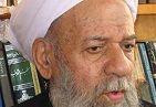 حجت الاسلام عبدالعظیم یکتا اولین امام جمعه منصوب در گیلان از طرف امام خمینی(ره) درگذشت