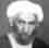 عکسهایی از شیخ علی علم الهدی