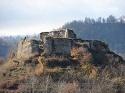 فهرستی از آثار و بناهای تاریخی گیلان (به ترتیب قدمت اثر)