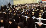 صوت: ۸ ماه جنگ نرم مردم ایران- ۸ دی ۱۳۸۹