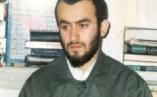به مناسبت روز قدس: مناجات شهید احمدرضا مظلومی
