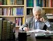 مصاحبه با استاد احمد سمیعی گیلانی نوه آیت الله خمامی