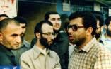 شقشقههای شهید ابوالحسن کریمی (۴)