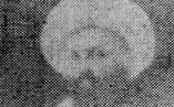 مجتهد شهید شیخ علی رشتی