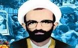 خانه ای برای پرواز، نگاهی به زندگی حجت الاسلام شهید حسن عسکری
