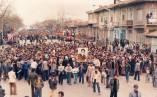 عکسهایی از گیلان در زمان انقلاب اسلامی