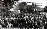 خدمات فرهنگی انقلاب اسلامی در گیلان در مقایسه آماری با قبل از انقلاب