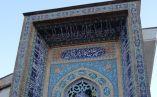 تبارشناسی خاندان سادات مدنی تولمی