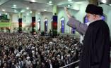 بیانات رهبری در دیدار هزاران نفر از مردم استان گیلان – ۸ دی ۱۳۸۹