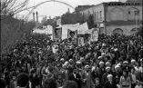 دو تلگراف از طلاب گیلانی به امام خمینی