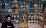 روایت آیت الله خامنه ای از شهادت سیدیونس رودباری اولین شهید نهضت