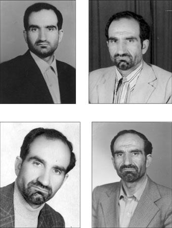 صادق اسلامی۱۰