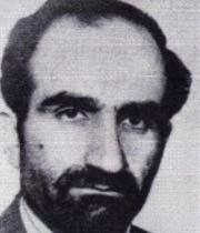 صادق اسلامی۵
