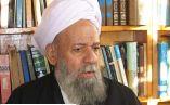 حجه الاسلام یکتا از زبان خودش