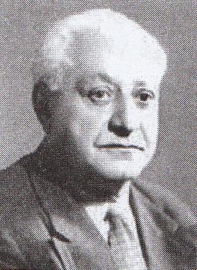 IMG_0090 (72) ابراهیم نبیل سمیعی