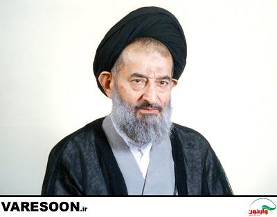 ایت الله سید محمد حسن لنگرودی (۱۹)