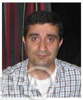 جواد معصومی کوچصفهانی- سایت هرانا