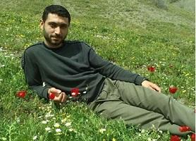 شهید حسین بواس