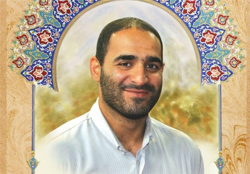 شهید-سید-احسان-میرسیار-