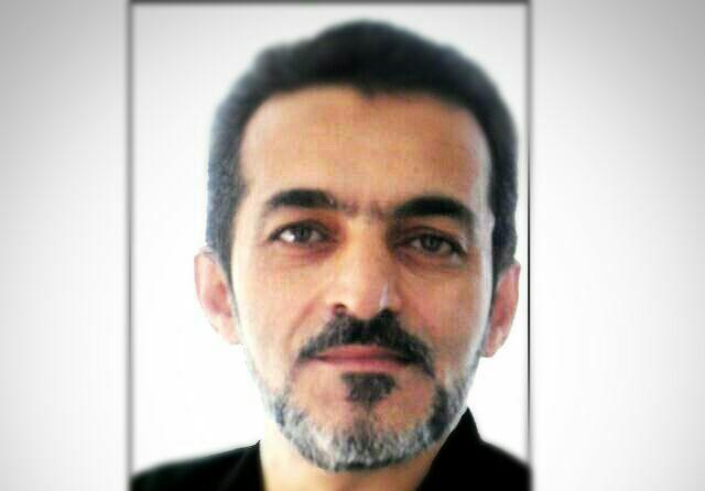 محمدرضا یعقوبی۲