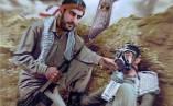 کلیپ صوتی سخنان رهبر انقلاب درباره شهید املاکی