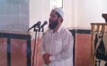 گفتگوی خواندنی با عضو تالشی داعش!/ شش ماهونیم عضو داعش بودم…