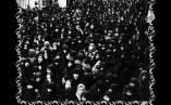 تصاویری از روزهای انقلاب اسلامی در صومعه سرا (۲۱)