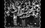 تصاویری از روزهای انقلاب اسلامی در صومعه سرا (۳)