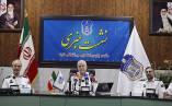 چرا جادههای منتهی به شمال فقط باید برای تهرانیها یک طرفه شود؟